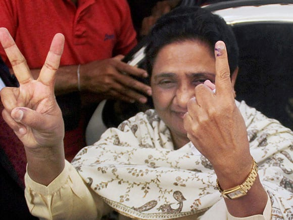 Exit Poll Live, Exit Poll 2017, Exit Poll 2017: Live, UP election, Exit Poll, UP election, Punjab election