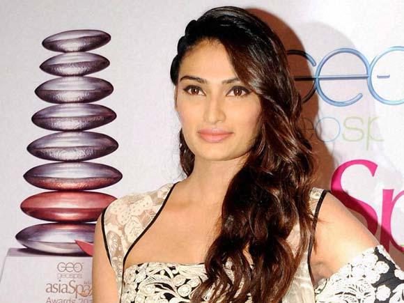 Geospa Asiaspa India Awards, sushmita sen miss universe, randeep hooda new movie, bipasha basu diet, Bollywood actor