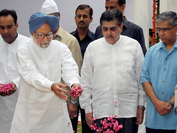 Manmohan Singh, Fakhruddin Ali Ahmed, Assam, Barpeta, India, Lok Sabha, Union Minister , Education, Hauz Qazi, Industrial Development