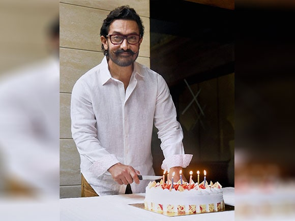 Aamir Khan, birthday, Dangal, 52nd birthday, amir khan