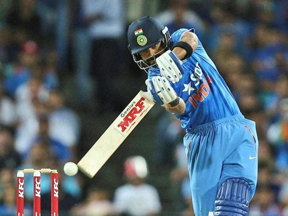 Virat Kohli, Ind vs Aus, T20, India, Australia, Whitewash, Sport, Run-chase, Sydney