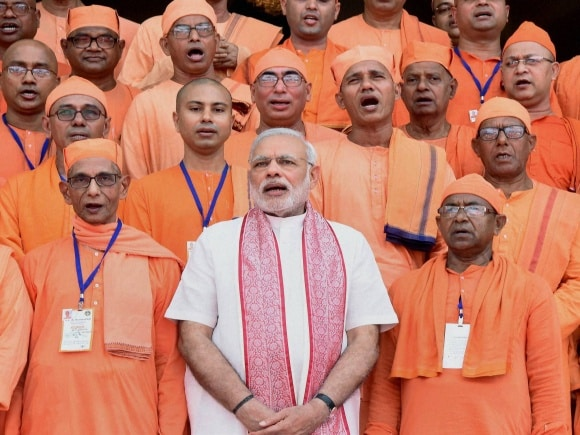 Prime Minister of India, Narendra Modi, Prime Minister of Bangladesh, Sheikh Hasina, President of Bangladesh, Mohammed Abdul Hamid, Mamata Banerjee, Dhaka, Bangladesh
