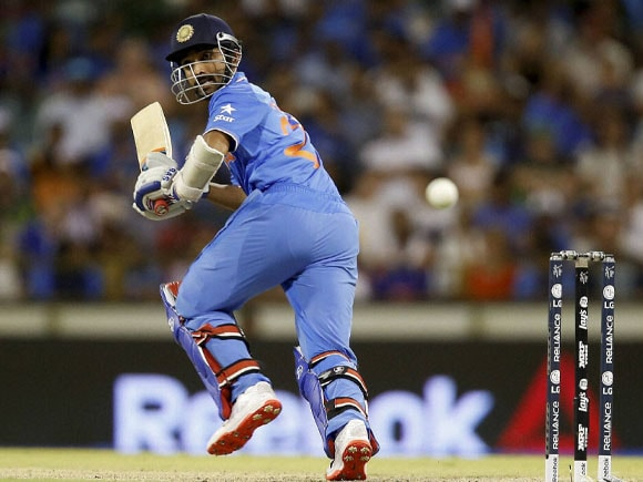 Ajinkya Rahane, World Cup,  India, West Indies, India vs West Indies, Team India, Australia, Cricket fan