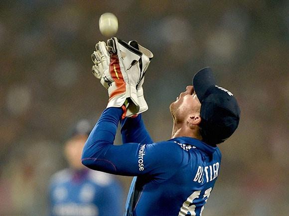 ODI, India vs England, Kedar Jadhav, Virat kohli, one day international