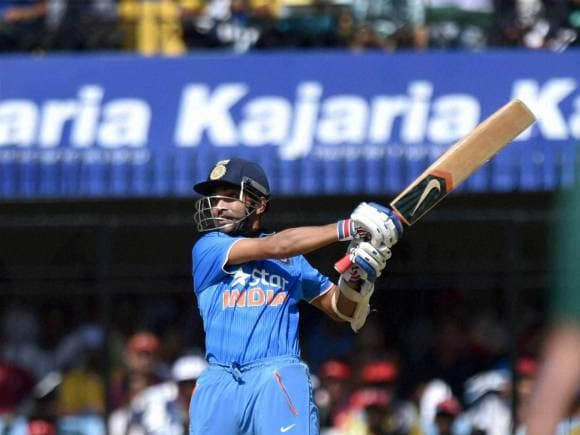 Ajinkya Rahanee, India vs South Africa, IND vs SA, India vs South Africa live, IND vs SA live, IND vs SA live score