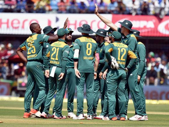 Rohit Sharma, K Rabada, India vs South Africa, IND vs SA, India vs South Africa live, IND vs SA live, IND vs SA live score