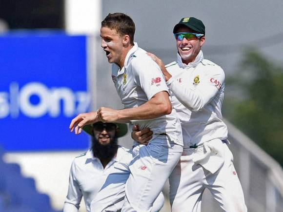 Morkel, India vs South Africa live, India vs South Africa live score, IND vs SA live score, IND vs SA live