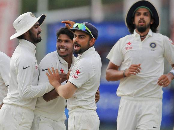 India, Sri Lanka, Sri Lanka need, Sri Lanka target, Colombo