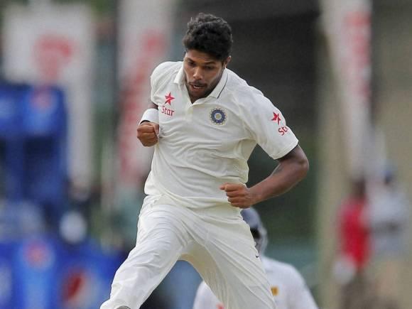 Umesh Yadav, Dimuth Karunarathne, India, Sri Lanka, Sri Lanka need, Sri Lanka target, Colombo