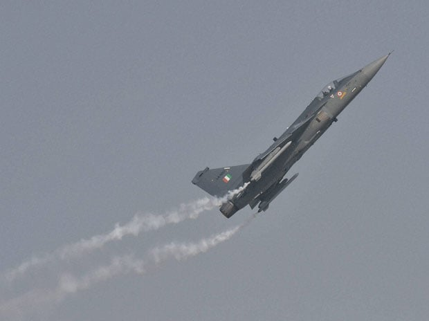 Indian Air Force, Tejas, Air Force Day, Hindon, Ghaziabad