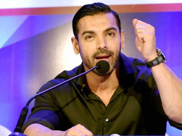John Abraham, North East United FC, ISL, Football, Auction