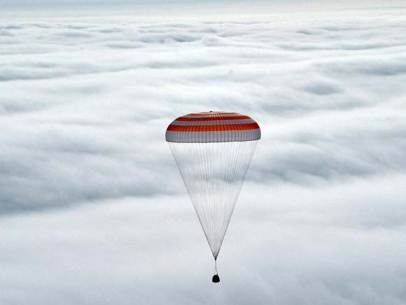 Scott Kelly Return, Astronaut Scott Kelly, Soyuz Landing, International Space Station Live Feed, Soyuz Space Capsule Landing, Nasa Rest Studies