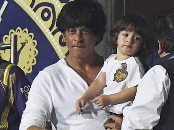 Shah Rukh Khan, IPL, Pepsi IPL, Kolkata Knight Rider, Mumbai Indian, KKR, MI