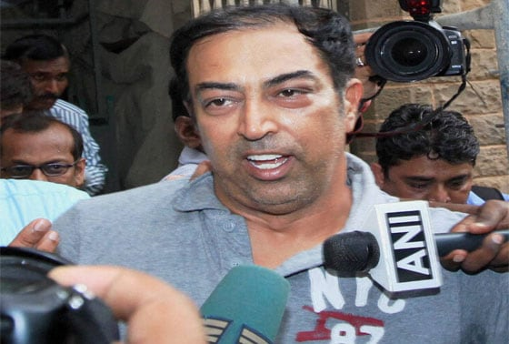 spot fixing Kaneria, who spent six seasons at essex, has now apologised to the club and former team-mates former pakistan cricketer danish kaneria has admitted he spot-fixed after six years of denial.