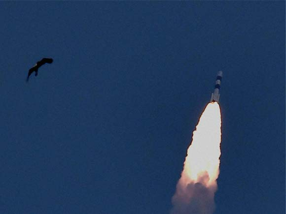 ISRO, ISRO mars, Indian Space Research Organisation (isro), IRNSS GPS, IRNSS 1c, IRNSS 1e, IRNSS news, PSLV launch, Indian Navigation Satellite System, india navigation satellite