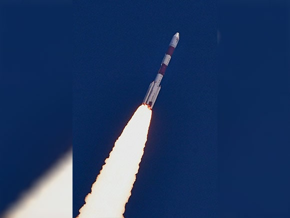 PSLV, PSLV C36, Resource-2A, ISRO, Satish Dhawan, Sriharikota