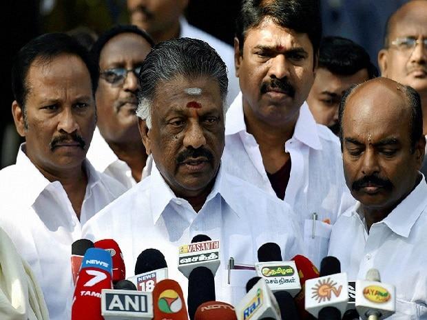 Jallikattu, Jallikattu protests, Tamil Nadu, Narendra Modi, Supreme Court ban, SC ban, Protests, Paneerselvam, Bull, Bull taming sport