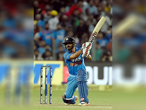 Kedar Jadhav, India-England ODI, Cricket, one day international