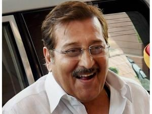 Life and times of veteran actor-BJP politician Vinod Khanna