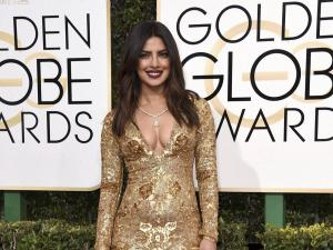 Meryl Streep, La La Land, Priyanka Chopra stun at Golden Globes