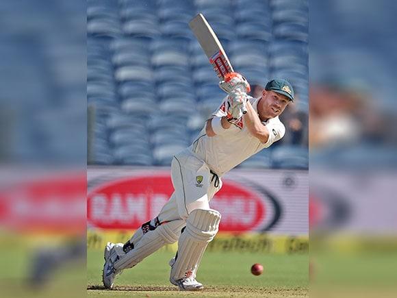 India vs Australia, Umesh Yadav, David Warner, R Ashwin, Virat Kohli, Cricket