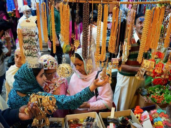 Eid ul Adha Festival,  Eid, Eid Al-Adha, Eid Ul-Adha, Islam, Saudi Arabia, Muslim Holidays, Hajj, Mecca, Srinagar
