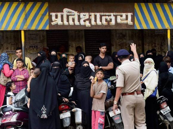 Arthur road jail, Mumbai blasts, Mumbai train blasts, 2006 serial train blast case, Mumbai 7/11 blasts, Mumbai 7/11 serial train blasts, MCOCA Court, MCOCA, MCOCA Mumbai blasts, Mumbai train blasts verdict