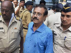 Mustafa Dossa mastermind of the 1993 Mumbai serial blasts Dies