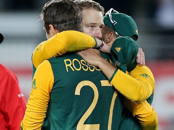 David Miller, Rilee Rossouw, JP Duminy, World Cup, New Zealand, South Africa, New Zealand vs South Africa, Cricket