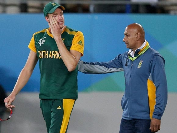 Morne Morkel, World Cup, New Zealand, South Africa, New Zealand vs South Africa, Cricket