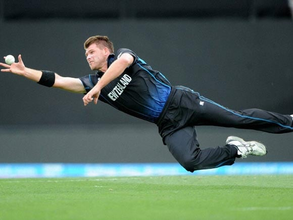 Kane Williamson, World Cup, New Zealand, South Africa, New Zealand vs South Africa, Cricket