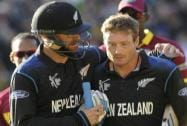 Guptill smashed the second double ton of the World Cup