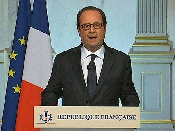 ??Nice attack, Nice?, Bastille Day??, Francois Hollande, French President, ?France??