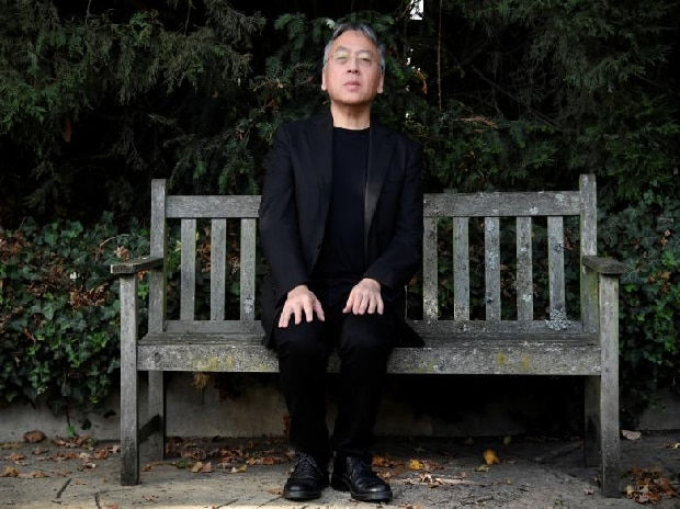 Kazuo Ishiguro, Nobel Prize winners, Nobel Prize, Nobel Prize in literature, Rainer Weiss, Nobel Chemistry Prize, Jacques Dubochet, Joachim Frank, Barry C. Barish,