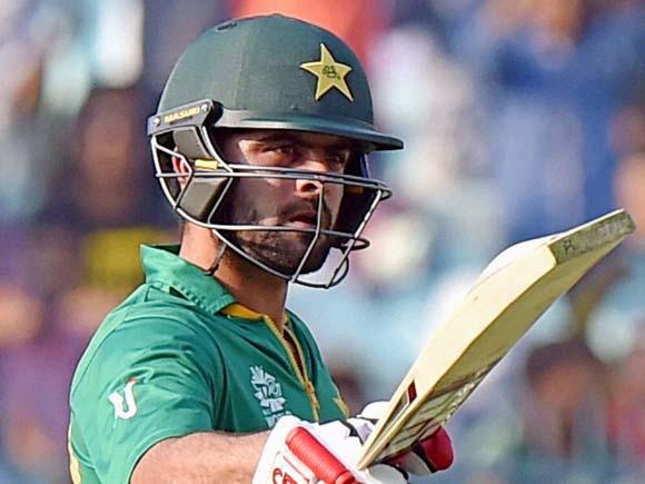 ICC World T20, ICC World T20 2016, Pakistan Vs Bangladesh,   pakistan vs bangladesh t20, Shahid Afridi, Mashrafe Mortaza,Cricket