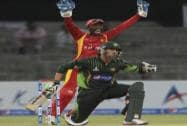 Richmond Mutumbami, appeals unsuccessfully dismissal of Pakistan Anwer Ali