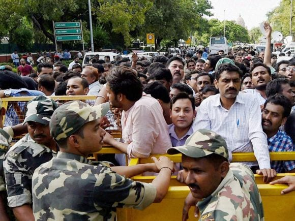 People crowd, Abdul Kalam, Kalam, Missile Man, Shillong, APJ Abdul Kalam, Former President of India, Bharat Ratna, New Delhi