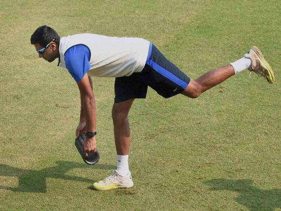 Ravichandran Ashwin, India vs South Africa, South Africa vs India