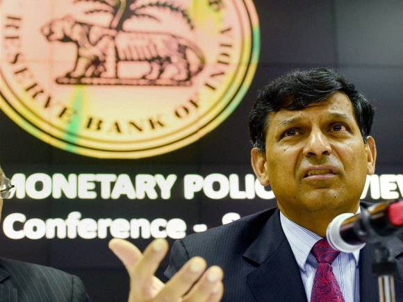 RBI Governor Raghuram Rajan, Raghuram Rajan, Reserve Bank of India, RBI, Repo rate, rate cut, Monetary Policy, bi-monthly monetary policy
