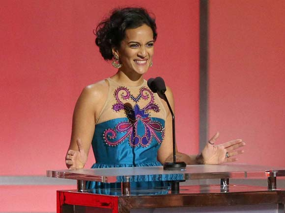 Anoushka Shankar, Grammy Awards, Picture of the day, Business Standard