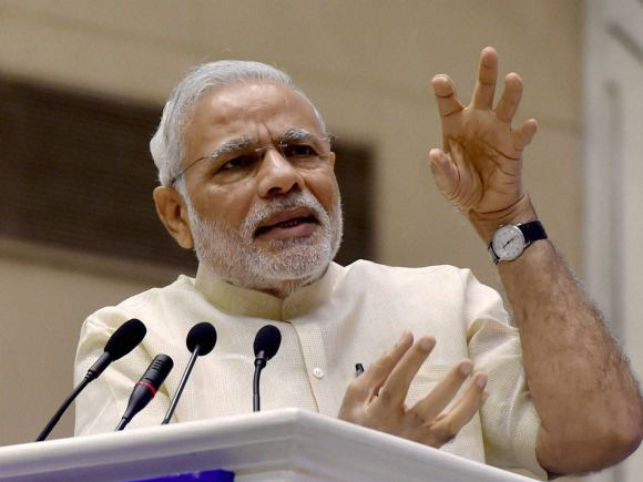 Prime Minister of India, Narendra Modi, Smart City, Atal Mission, AMRUT, New Delhi