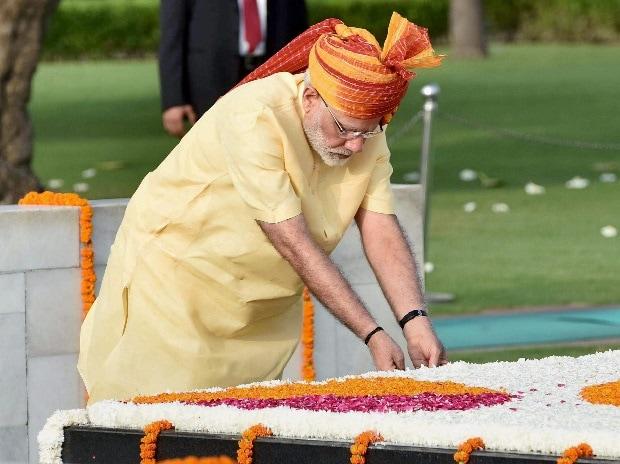 PM Narendra Modi, Modi, Independence Day, Red Fort, New Delhi
