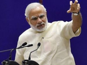 PM Modi to attend National Meet