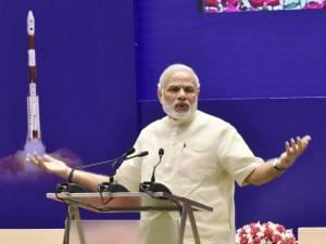 PM Narendra Modi to attend National Meet