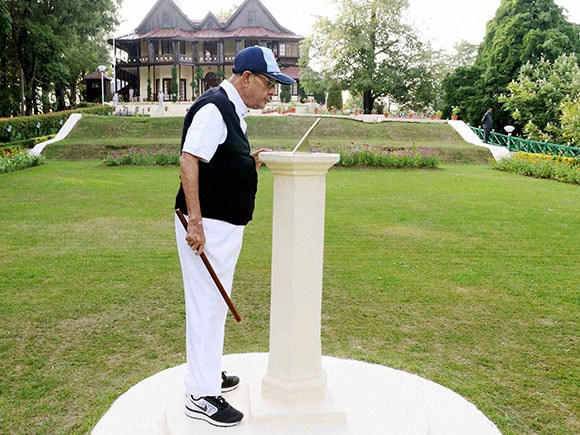 Pranab Mukherjee, Mashobra, President of India, Vice President of India, Presidential Retreat, Shimla retreat, President retreat, Mashobra Hotels, Mashobra Temperature, Mashobra Weather, Mashobra Shimla