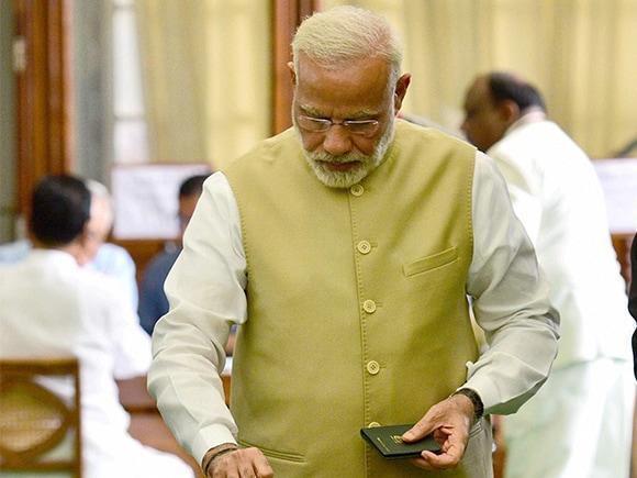 Presidential polls 2017, Presidential Poll India, Ram Nath Kovind, Meira Kumar, Narendra Modi, Rahul Gandhi, Sonia Gandhi