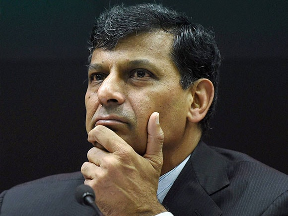 monetary policy review, Raghuram Rajan, RBI Governor, Deputy governors, RBI headquarters