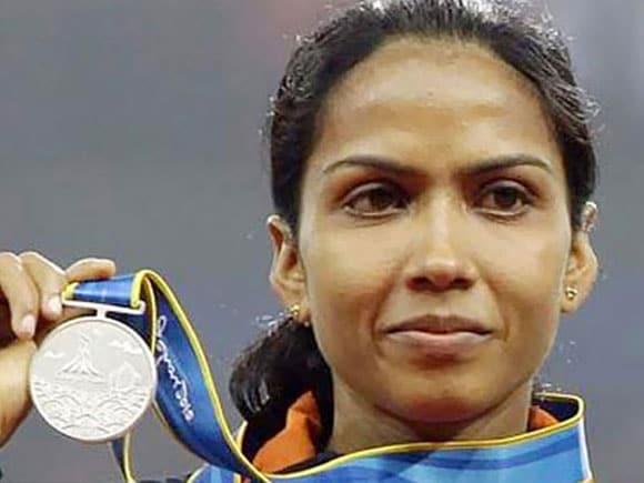 Kavita Tungar Raut, indian athlete, Rio, rio olympics, rio olympics india, rio olympics 2016
