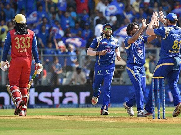 K Pollard, IPL, IPL Pepsi, Royal Challengers Bangalore, Mumbai Indians