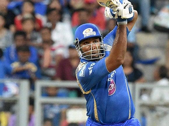 Malinga, Chris Gayle, IPL, IPL Pepsi, Royal Challengers Bangalore, Mumbai Indians